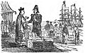 Scene in China (1852, p.Vignette, IX) - Copy.jpg