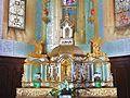 Scey-Maisières. Rétable de la chapelle Notre-Da.JPG