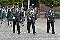 SchÜtzen- und Volksfest Unterlüss (7716289384).jpg