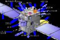 Schéma-Rosetta Philae-es.png