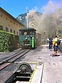 Schafberg Bahn Austria July 2011 - 01 (5959136926).jpg