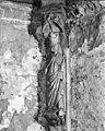 Schalkbeeldje in koor - Delft - 20049981 - RCE.jpg