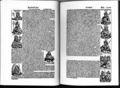 Schedelsche Weltchronik d 123.jpg