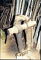 Scheepswerf BVBA Vandenbussche - 350005 - onroerenderfgoed.jpg
