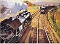 Schefer Trains.jpg