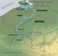 Schelde Relief (de).png