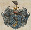 Schenk Wappen Schaffhausen B08.jpg