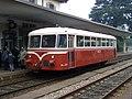 Schienenbus ALn 1204 (1).jpg
