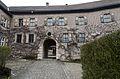 Schlüsselfeld, Aschbach, Kaulberg 4, Schloss, 007.jpg