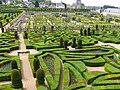 SchlossVillandryGarten10.jpg