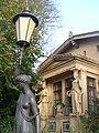 Schloss Glienicke - Klassizismus (Glienicke Palace - Classicism) - geo.hlipp.de - 30111.jpg