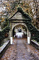 Schloss Hugenpoet Portal aeussere Vorburg.jpg