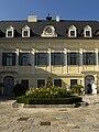 Schloss Laudon - Innenhof II.jpg
