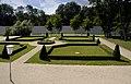 Schloss Sonnberg Barockgarten.jpg
