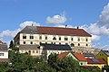 Schloss Waidhofen von S 2017.jpg
