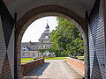 Schloss Westerwinkel 1.jpg