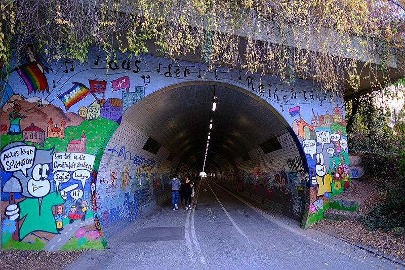 Datei:Schlossbergtunnel-1.jpg