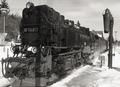 Schmalspurbahn 278.tif