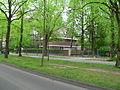Schmargendorf Rheinbabenallee-1.jpg