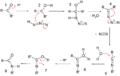 SchmidtreactionmechanismAmide.png
