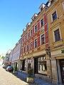 Schmiedestraße Pirna 119995414.jpg