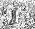 Schnorr von Carolsfeld Bibel in Bildern 1860 193.png