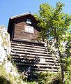 Schoberhütte.JPG