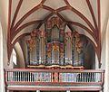 Schopfheim - Alte Stadtkirche28.jpg