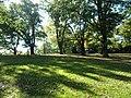 Schröders Elbpark Othmarschen (3).jpg
