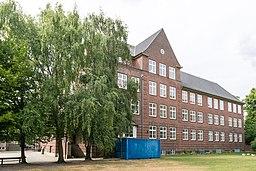 Schule Rhiemsweg (Hamburg-Horn).2.29334.ajb