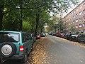Schwalbenplatz.jpg