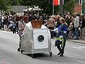 Schwelm - Heimatfest 157 ies.jpg