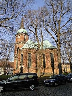 Schwerin Schelfkirche 2011-11-13 049.JPG