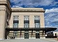 Science Museum - Broad Street Station (2256102144).jpg
