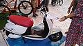 Scooter eléctrico Wayscral.jpg