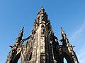 Scott Monument - 09.jpg