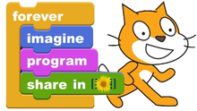 Scratch extension logo.png