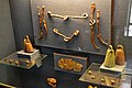 Scythian horse equipment GIM.jpg