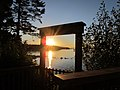 Sea Breeze Sunset 5 (11446141353).jpg