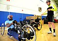 Seabees assist wounded warriors 150603-N-VY938-002.jpg