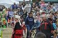 Seafair Indian Days Pow Wow 2010 - 093.jpg