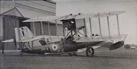 Seagull III Richmond 1928 AWM P02332.006.jpeg