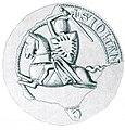 Seal Johann II. (Holstein-Kiel) 02.jpg