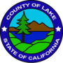 Seal of Lake County, California.png