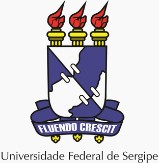 public university in the state of Sergipe, Brazil