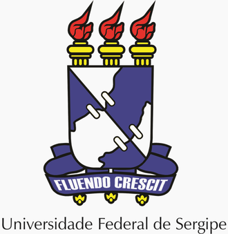 Federal University of Sergipe - Official Seal
