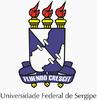 Università federale di Sergipe
