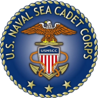 Seal of the United States Naval Sea Cadet Corps.png