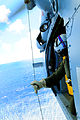 Search and rescue training 150515-N-NN332-041.jpg