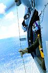 Search and rescue training 150515-N-NN332-041.jpg